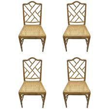 Cane Seat Chair – Bangland.info How To Weave And Restore A Hemp Seat On Chair Projects The Brumby Company Courting Rocking Cesca Chair With Cane Seat Back Doc Of Boone Repairing Caning Antiques Rush Replace Leather In An Antique Everyday Easily Repair Caned Hgtv Affordable Supplies With Stunning Colors Speciality Restoration And Weaving Erchnrestorys Rattan Fniture Replacement Cushion Covers Washing Machine