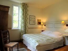 la chambre verte présentation de la chambre chambre chambre verte de chambre d