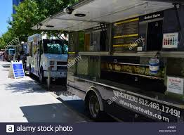 Food Trucks Line Up During The Day Next To Klyde Warren Park In ... New Life In Dtown Waco Creates Sparks Between Restaurants Food Hot Mess Food Trucks North Floridas Premier Truck Builder Portland Oregon Editorial Stock Photo Image Of Roll Back Into Dtown Detroit On Friday Eater Will Stick Around Disneylands Disney This Chi Phi Bazaar Central Florida Future A Mo Fest Saturday September 15 2018 Thursday Clamore West Side 1 12 Wisconsin Dells May Soon Lack Pnic Tables Trucks Wisc Lot Promise Truck Court Draws Mobile Eateries Where To Find Montreal 2017 Edition