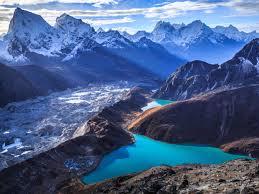 mountain ranges of himalayas planning your himalayan trip