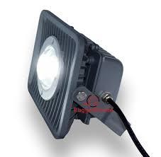 epic 50 watt led flood light lumens 46 for best flood light bulbs