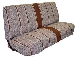 Amazon.com: Full Size Truck Bench Seat Covers - Fits Chevrolet ... Ford Truck Bench Seat Covers Floral Car Girly Amazoncom A25 Toyota Pickup Front Solid Gray Looking For Seat Upholstery Recommendations Enthusiasts Foam Chevy For Sale Outland F350 Rugged Fit Custom Van Smartly Trucks Automotive Cover 11 1176 X 887 Groovy Benchseat Cup Holders Galaxie Upholstery Kits Witching F Autozone Unforgettable Photos Design