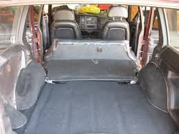 Jeep Xj Floor Pan Removal by Kage00 1987 Jeep Cherokee Specs Photos Modification Info At