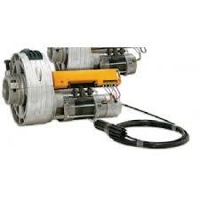 rideau metallique electrique algerie moteur acm ekotitan e motorisation rideau métallique