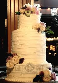 Burch Stump Wedding Cake Gumpaste Accents Make The Perfect Rustic So In Love Cakesbyladolcevita