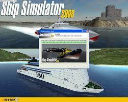 free download ship simulator 2008 hd youtube
