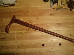 24 amazing woodworking hand tools sydney egorlin com