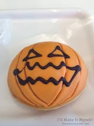 Krispy Kreme Halloween Donuts Philippines by New Monster Doughnuts A Scary Addition To Krispy Kreme S Lineup Of