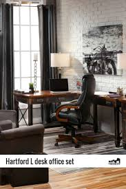 Aspen Home L Shaped Desk by 68 Best Working Images On Pinterest Desks Bookcases And Desk