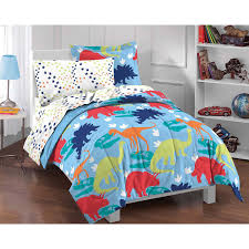 Tippy Toes Bed In A Bag Set By Dream Factory | Hayneedle Amazoncom Wildkin 5 Piece Twin Bedinabag 100 Microfiber Kidkraft Toddler Fire Truck Bedding Designs Set Blue Red Police Cars Or Full Comforter Amazon Com Carters 53 Bed Kids Tow Zone Pinterest Size Bed Bedroom Sets Fire Truck Twin Bedding Boys Nee Naa Engine Junior Duvet Cover 66in X 72in Matching Baby Kidkraft Toddler Popular Ideas Decorating