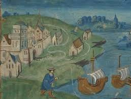 the siege of harfleur a baptism of steel and henry v s army and the siege of