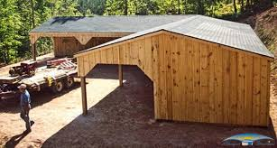 L-Shaped Barns | L-Shaped Horse Barns | Horizon Structures This Barn Looks Really Nice I Love How Pretty Much All Barns Lshaped Barns Horse Horizon Structures Cuomaptmentbarnwestlinnordcbuilders3jpg 1100733 Home Design Post Frame Building Kits For Great Garages And Sheds Why Are Traditionally Painted Red Youtube Ab Martin Roofing Supply Products Metal Diy Pole Shedgarage Cstruction Lp Smartside Shedrow Shed Row Best Built 301 3721119 House Plans Megnificent Morton Barn