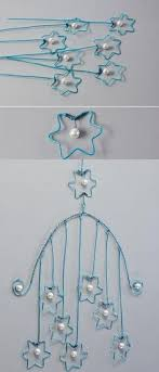 Need The Wire Wrapped Home DecorThe Making Details Will Be Published By LCPandahall