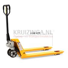 Pallet Truck Standard Fork Length 1150 Mm, For American Pallets ... H84251 Patriot Exhaust Truck Plans Colorado Backcountry Adventures Pallet Truck Extra Long Fork Length 2000 Mm Lifting Height 85200 Illinois Limits Weight For Safety Injury Chicago Lawyer Truckdomeus Extended Length Of A Suv Fardus Autos Van Bus Amazoncom Duck Covers Weather Defender Pickup Cover Fits 18 Ton Crane Lorry Loader 4 Wheeler Cranes For Hiab Hire 2 C1612666 Tonneau Top Cap Lift Support Semi Magnificent Trailer Dimeions Best 24ft Box Wraps Billboard Advertising Stickers Prints Challenger Wse Weigh Scale Hand