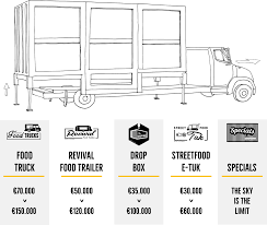 100 Budget Rent Truck Pricing Food Company