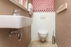 7 best compact toilets for small space reviews of 2021