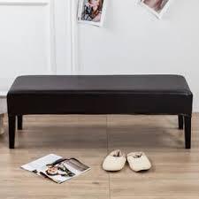Olympo Kamin Set F眉r Das Wohnzimmer Sitzbankauflage Esszimmer 100 Bilder Sitzauflagen Bank