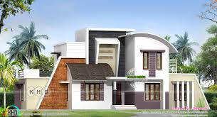 100 New Modern Houses Design House Designs Asianasian Classicclassic