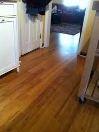 Home Legend Bamboo Flooring Toast by 76 Best Hardwood Floors Images On Pinterest Hardwood Floors