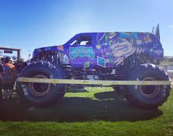 Image - 29094960 1233831976747959 7246428449118617600 N.jpg ... Flat Icon Of Purple Monster Truck Cartoon Vector Image Monster Jam 2018 Coming To Jacksonville Savannah Tennessee Hardin County Agricultural Fair Truck Ozz Trucks Wiki Fandom Powered By Wikia Invade Njmp Photo Album Monstertruck10jpg Mini Hicsumption Hot Wheels Mohawk Warrior Purple Vehicle Walmartcom For Sale Savage X Ss Showgo Rc Tech Forums Stock Art More Images 2015