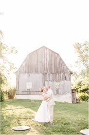 Corrin Jasinski PhotographyThe Barns At Hamilton Station Wedding ... The Barns At Hamilton Station Stone Tower Winery Eatmore Drinkmore Vineyards Cellarblog Virginia Wedding Photographer Bethanne Arthur Photographythe Corrin Jasinski Leesburg Hotel Wedding Room Block Advice A Little Bit Of Lovely Ldoun Jen Patrick Carrie Holbo Photography Observatory 2013 Signatures Design Exllence Award