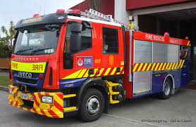 MOTUEKA VOLUNTEER FIRE BRIGADE - STATION 36 Iveco 4x2 Water Tankerfoam Fire Truck China Tic Trucks Www Dickie Spielzeug 203444537 Iveco German Fire Engine Toy 30 Cm Red Emergency One Uk Ltd Eoneukltd Twitter Eurocargo Truck 2017 In Detail Review Walkaround Fire Awesome Rc And Machines Truck Eurocargo Rosenbauer 4x4 For Bfp Sta Ros Flickr Stralis Italev Container With Crane Exterior And Filegeorge Dept 180e28 Airport Germany Iveco Magirus Magirus Dragon X6 Traccion 6x6 Y 1120 Cv Dos Motores Manufacturers Whosale Aliba 2008 Trakker Ad260t 36 6x4 Firetruck For Sale