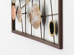 exklusive wanddeko wohnzimmer caseconrad