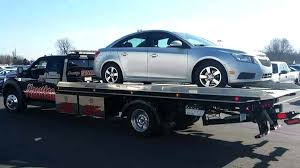 Need A Tow Truck Driver Job Description Houston For Sale Spanish ... It Aint Easy Being A Tow Truck Driver In Vancouver Magazine 10 Best Driving Jobs Images On Pinterest Jobs Death Of Raises Safety Concerns Cbs Boston Need A Job Description Houston For Sale Spanish Over The Road Salary Best 2018 Driver Cover Letter Dolapmagnetbandco Do You Know Your Towing Rights Abc13com Commercial Uerstanding Trucker Pay Scale Truckdriverworldwide