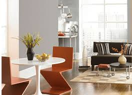 Colors For A Small Living Room by 11 Easy Ways To Make A Small Room Look Bigger