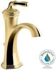 Kohler Alterna Bidet Faucet by Kohler Brass Home Faucets Ebay