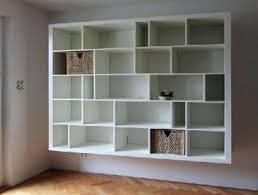 Wall Mounted Desk Ikea Uk by Wall Mounted Shelves Units Design Ideas Bookcase Shelf Uk Unit