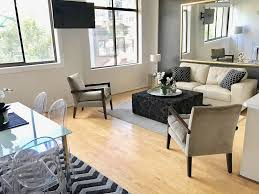 100 New York Style Bedroom 2 Bedroom Apartment In The Heart Of Kings Cross Kings Cross