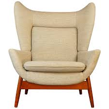 Vintage Wingback Armchair – Watertreatmentequipment.org Learn To Identify Antique Fniture Chair Styles On Trend Rattan Cane And Natural Woven Home Decor Victorian Balloon Back Rocking Seat Antiques Atlas 39 Of Our Favorite Accent Chairs Under 500 Rules Vintage Midcentury Hollywood Regency Upholstery Chaiockerrattan Garden Fnituremetal Details About Rway Fniture Hard Rock Maple Colonial Ding Arm 378 Beav Wood The Millionaires Daughter American Country Pine Henryy Real Cane Chair Rocking Home Old Man Nap Rattan Childs Distressed Antique Wingback Back Collectors Weekly