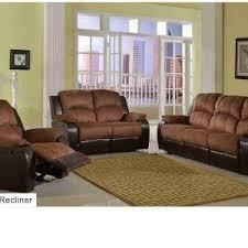 Decoro White Leather Sofa by Oltre 25 Fantastiche Idee Su Leather Sofa Set Su Pinterest
