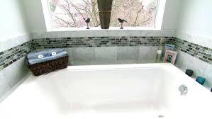 hgtv bathroom remodel ideas bathroom closet designs