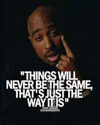 Tupac Shed So Many Tears Soundcloud by Best 25 Tupac Music Ideas On Pinterest 2pac Life Goes On Tupac