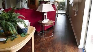 Parkay Floors Xps Mega by Parkay Antique 8 Laminate Flooring In 4k Uhd Youtube