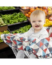 Take Cover Shopping Cart & Baby High Chair Cover Baby Wearing Blue Jumpsuit And White Bib Sitting In Highchair Buy 5 Free 1classy Kid Disposable Bibs Food Catchpocket High Chair Cover Sitting Brightly Colored Stock Photo Edit Now Micuna Ovo Review Fringe Bib Tutorial Baby Fever Tidy Tot Tray Kit Perfect For Led Weanfeeding Pearl Necklace Royaltyfree Happy On The 3734328 Watermelon Wipe Clean Highchair Hugger 4k Yawning Boy Isolated White Background Childwood Evolu 2 Evolutive Kids
