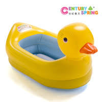 Inflatable Bathtub For Babies by Cheap Baby Duck Bath Tub Find Baby Duck Bath Tub Deals On Line At