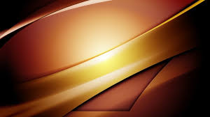 Light Brown background ·â' Download free full HD wallpapers for