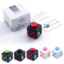 Full Black Fidget Dice Cube 6-side Toy Anxiety Stress Relief Christmas Gift Fidget Hand Spinner Multiple Colors Stress Anxiety Relief Fun For The Kids Or Adults Spinners Sainburys Asda Edc Game Zinc Sensory Theraplay Box Penglebao P867 A6 Large Container Truck With 6 What Are They Where Can I Buy Money Fidget Spinner Pink And Purple In India Silicone Kidbox Clothing Subscription Review Coupon Back To School Addictive Utube Best List Ever Must See The Best Hasbro Rubiks Cube Puzzle Toy Expired
