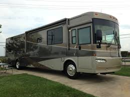 Special Needs RVs Page 8 | RV Property Rv Awnings Online Full Time Living Diy Slide Out Awning With Your Special Van Canopy Awning Bromame Amazoncom Cafree Uq0770025 Sideout Kover Iii Automotive Uq08562jv 7885 Slideout Johnthervman Maintenance Everything You Need To Know 86196 Slidetopper Cover Assembly V Installation Repair Club 2013 Rockwood Roo 23 Ikss Expandable Hybrid 15oz Heavy Duty Vinyl Slideout Replacement Fabric Tough Top