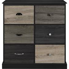 Cabidor Classic Storage Cabinet With Mirror by Black Storage Cube With Door Storage Cubes Ikea Ikea Fabric