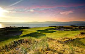 Best Golf Courses Of Scotland: #1 Is The 'Old'est - UBERGOLF Dr Todd Keruskin On Twitter Bucket List Turnberry Ricoh British Womens Open Round I Tee Times Golfpunkhq The World 100 Greatest Golf Courses Digest Kingsbarns Links Course In St Andrews Kingsbarn Sur Twipostcom No 6 Pictures Framed Club At Arrow Creek Home 18 Carigolfjournal West Of Ireland Trip Specialty Trips