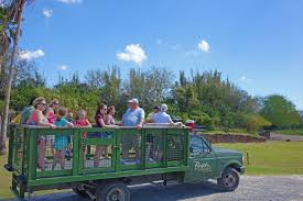 100 Safari Truck Why We Love Busch Gardens Serengeti Experience