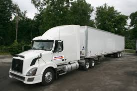 Truck Movement, Inc. | Hollsopple, PA Fuel Delivery Mobile Truck And Trailer Repair Nationwide Google Directory For The Trucking Industry Brinkleys Wrecker Service Llc Home Facebook Project Horizon Surrey County Coucil Aggregate Industries Semi Towing Heavy Duty Recovery Inc Rush Repairs Roadside In Warren Co Saratoga I87 Paper Swanton Vt 8028685270