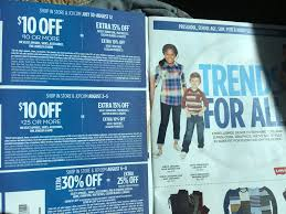 JCPenney: $10 Off $10+ Purchase Coupon (Check Your Mailbox) – Hip2Save A Gray State By Erik Nelson David Crowley 7229917520 Dvd Chewycom 15 Off Your First Order Of 49 Exp 83117 For Barnes Noble Off Can Be Used Gunpla And Stacks With 75 Red Dot Clearance Hip2save Us Brickset Forum Commutersoff Campus Living Rources Student Life Suny Alicias Deals In Az Search Results Macys Best 25 Ideas On Pinterest Noble Books Online Bookstore Books Nook Ebooks Music Movies Toys Express Printable Coupons 2017 Bourseauxkamascom Employee Incentives Discounts Human New York