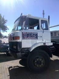 8 Tow Truck For Sale - Krugersdorp - Trucks & Commercial Vehicles ... Used 2009 Ford F650 Rollback Tow Truck For Sale In New Jersey 11279 F8814sips2017fordf550extendedcablariatjerrdanalinum Wrecker Tow Trucks For Sale On Cmialucktradercom About Us Towing Equipment Truck Sales 2001 Vulcan Wrecker 438400 Used Scania P380 Tow Wreckers Year 2007 Price 34445 For Truck Sale Craigslist Service In Lakewood Arvada Co Pickerings Auto Carco And Rice Minnesota Simai Te250rr Electric Tractor Max 25000kg New