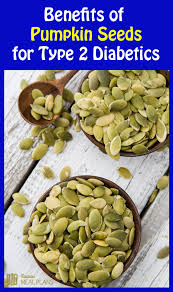 Sprout Pumpkin Seeds Recipe by Benefits Of Pumpkin Seeds For Type 2 Diabetes Diabetes Meal