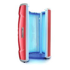 home tanning ls volts elite tanning bed home depot tanning
